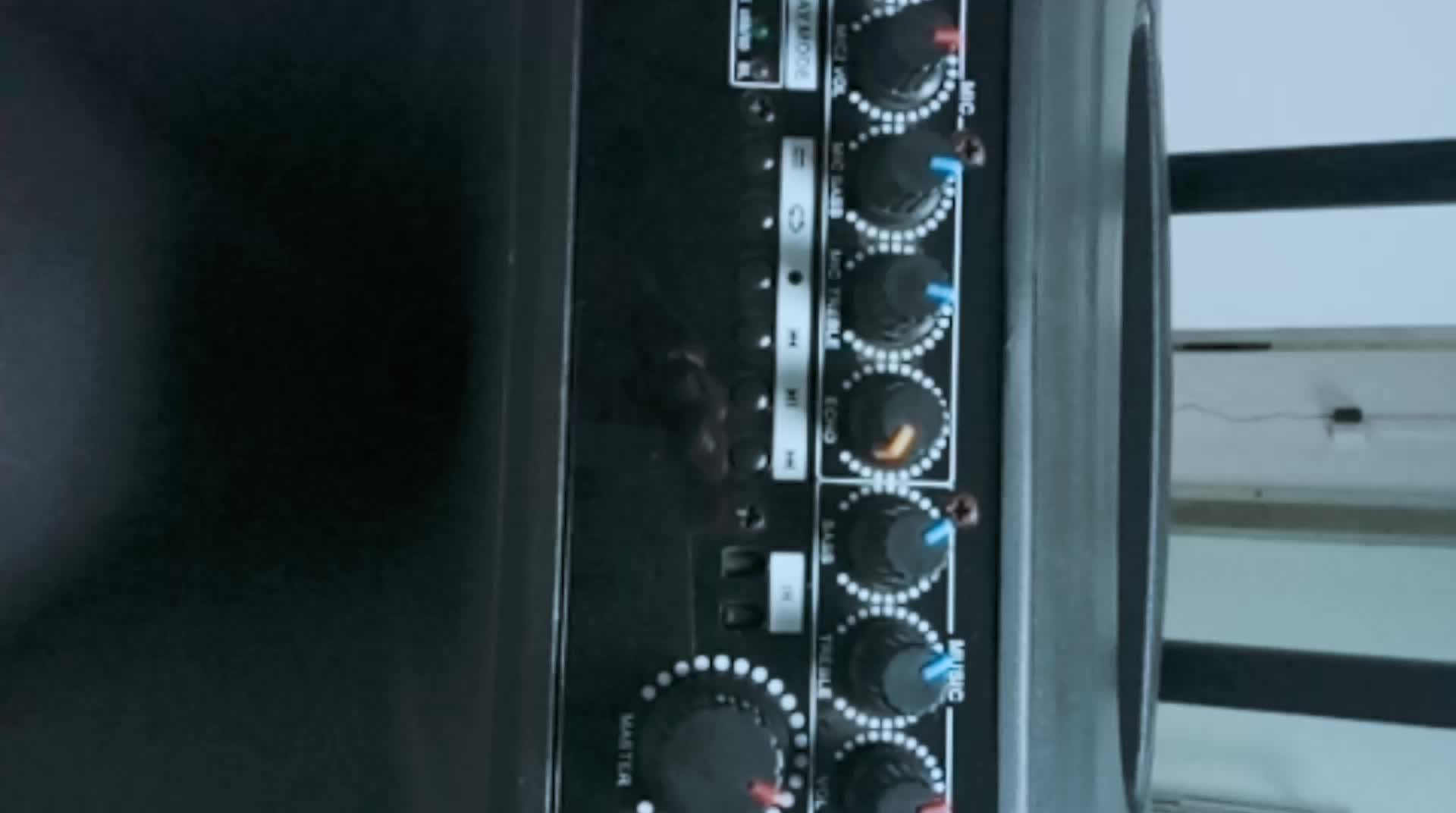 Unternehmen in benötigen für händler 15 zoll bass parlante karaoke dj bass lautsprecher für heimkino