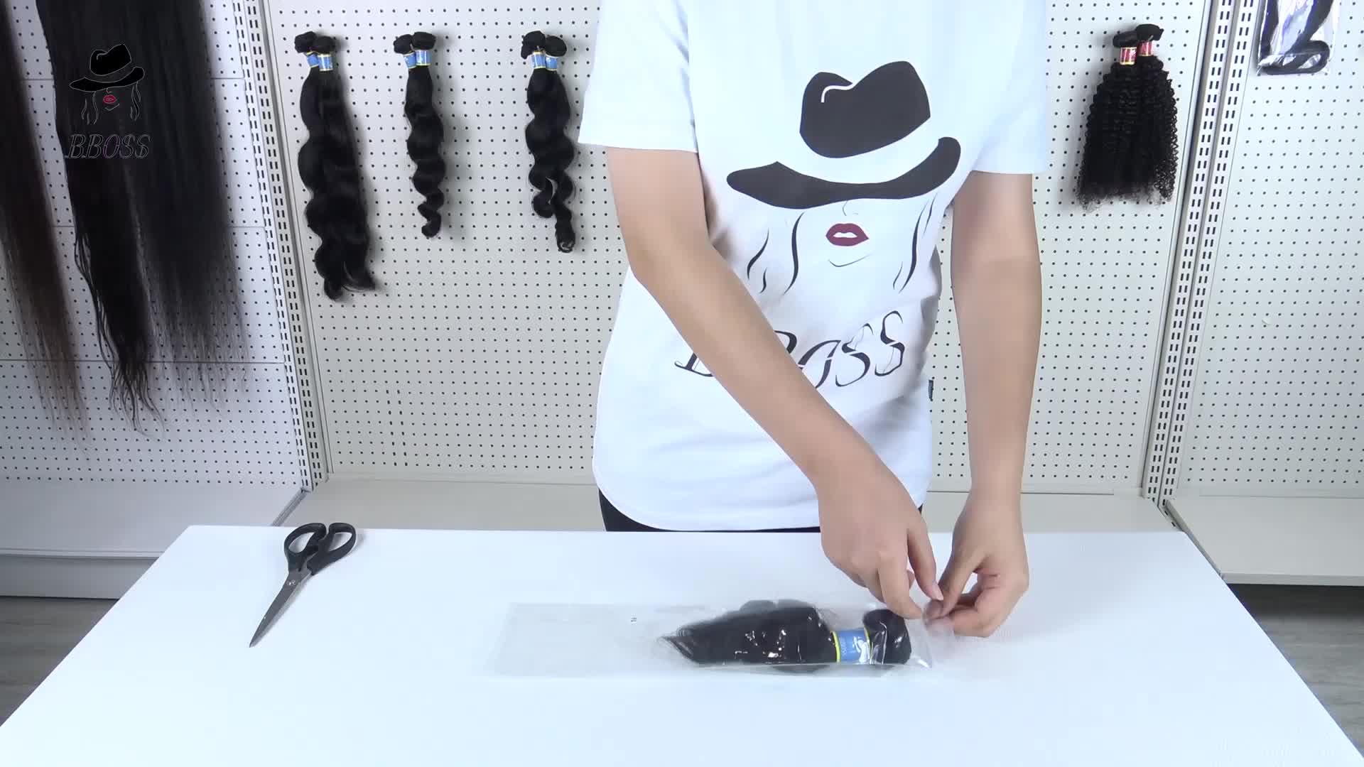 best human hair brazilian 22 inch, brazil remy hair extensions, human hair brazilian hair bulk