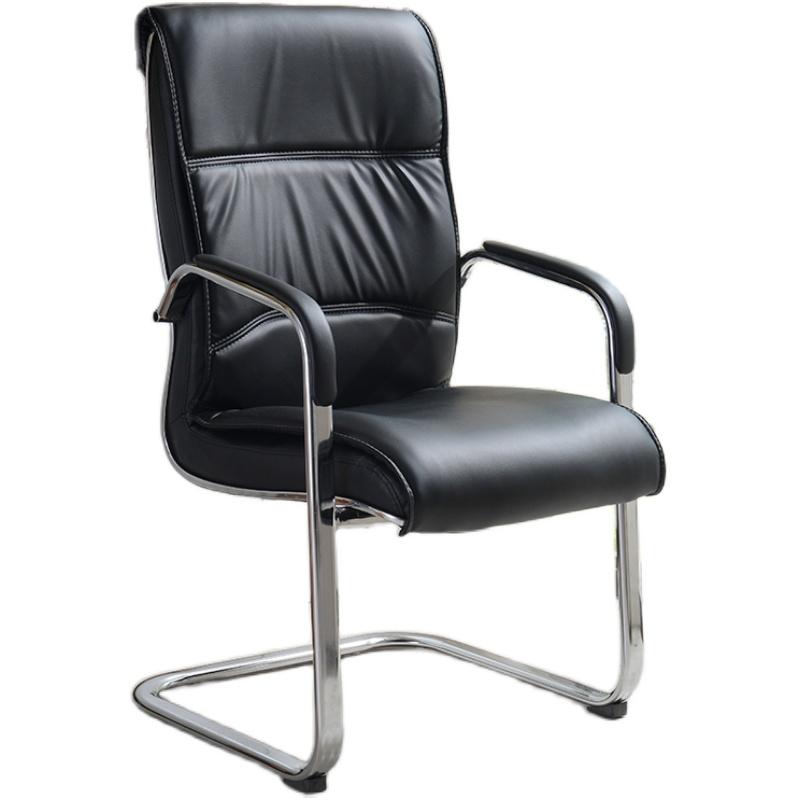 舒适久坐家用简约棋牌麻将椅好不好