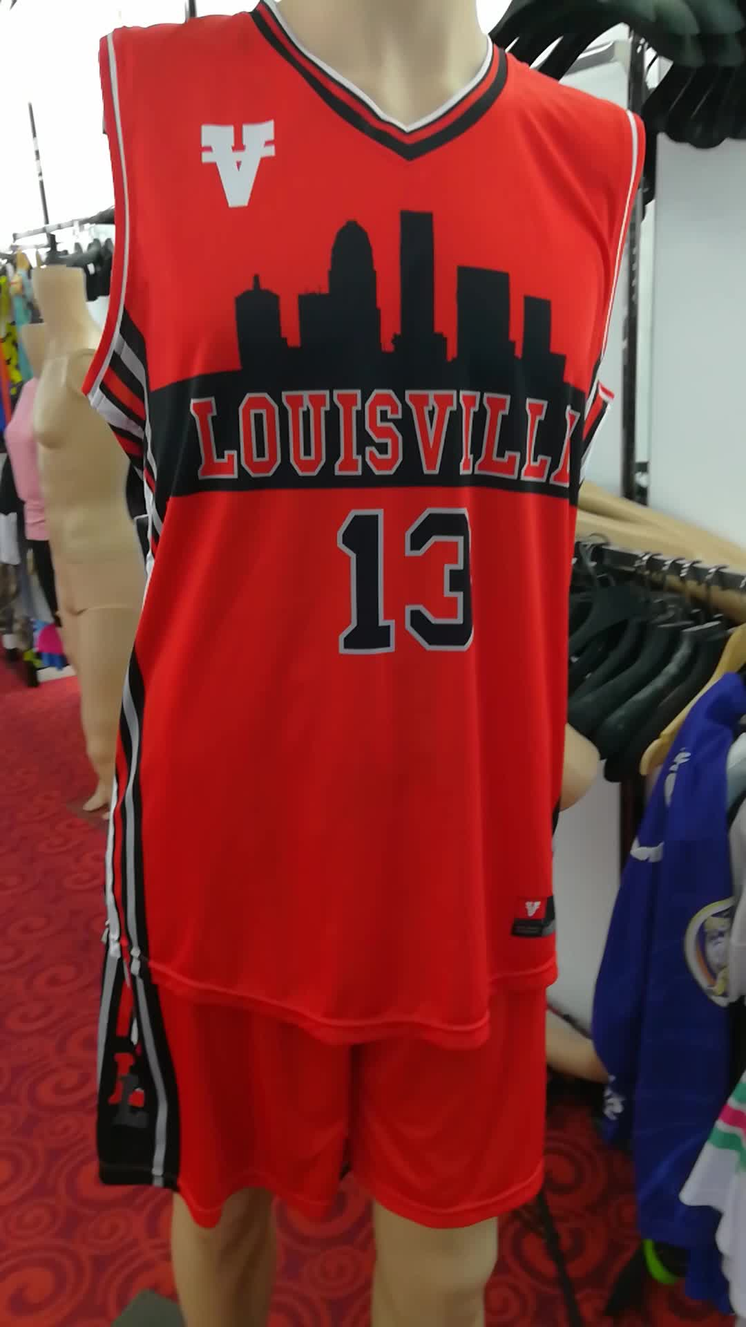 Custom Basketball Jerseys For Toddlers 25c8d2659