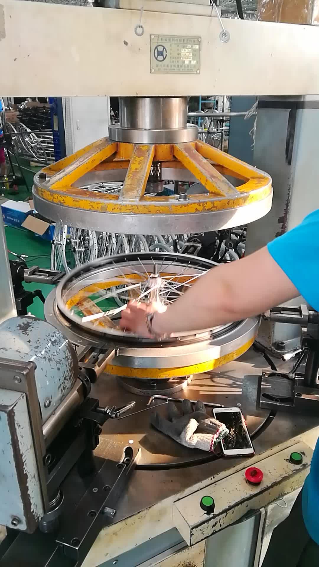 Tianjin fabricant 700C x 23C Kenda pneu en alliage d'aluminium cadre 14 sports de vitesse de course vélo de route