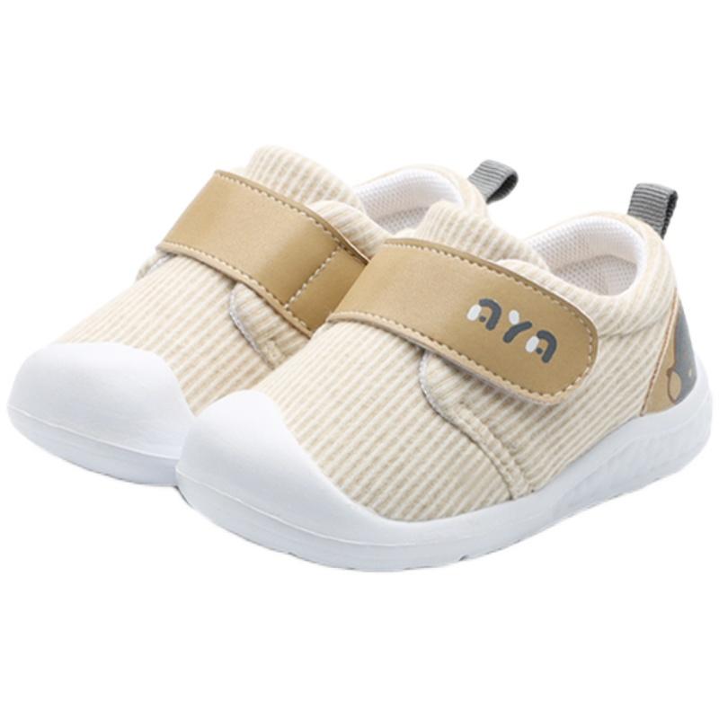 春秋季1-2岁3学步鞋婴儿宝宝鞋子好用吗