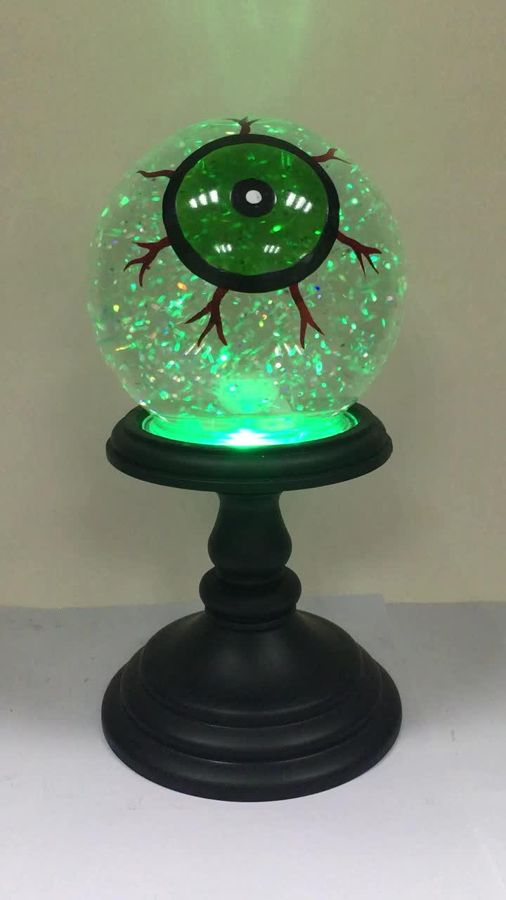 2018 New Battery Operated Color Changing Led Light Up