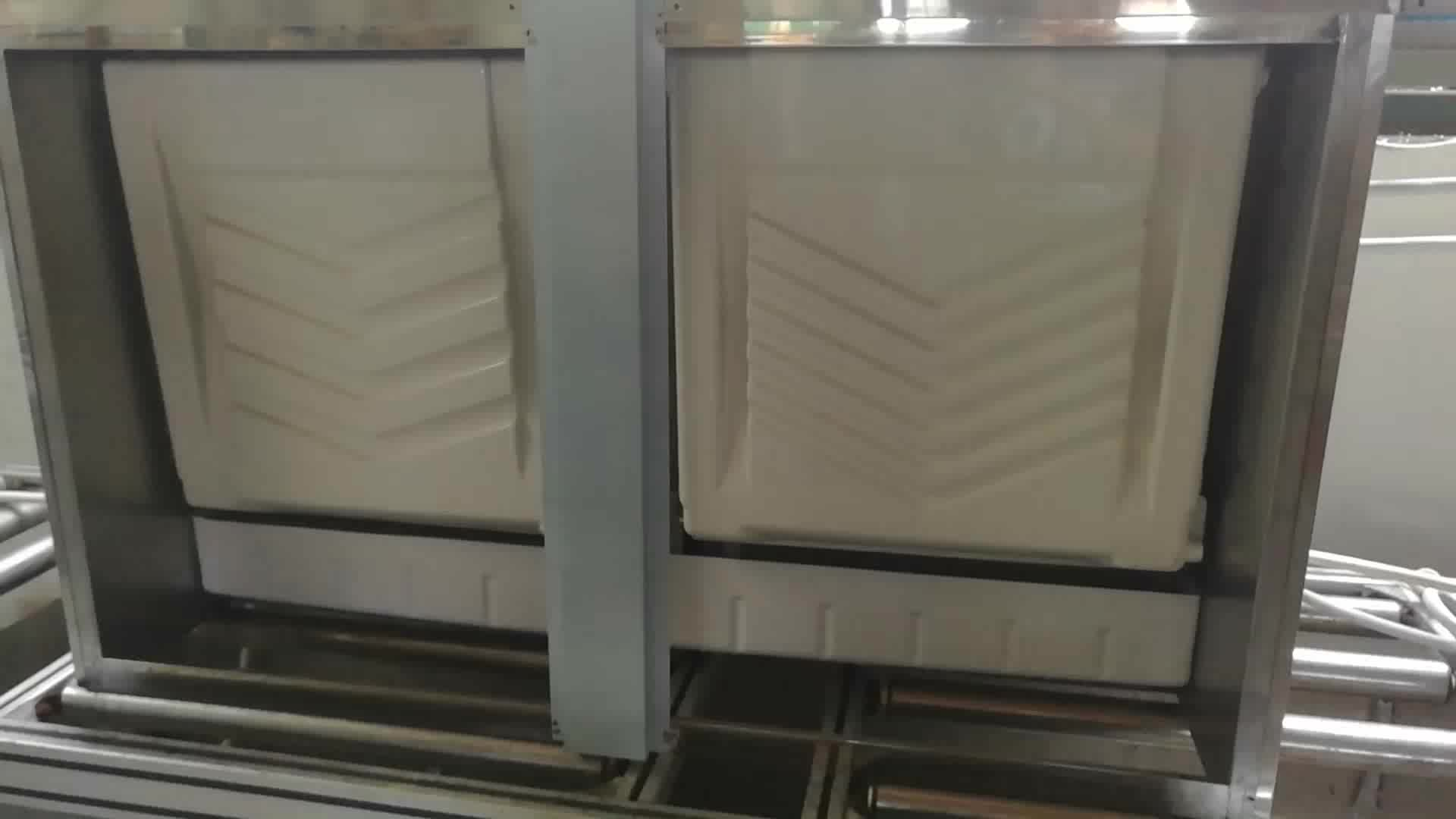 1000kg commercial cube ice maker machine ,Ice Cube Maker for sale HY-120P