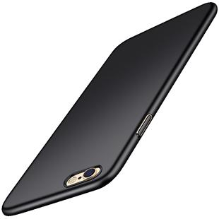 苹果7plus超薄iphonex sp p手机壳