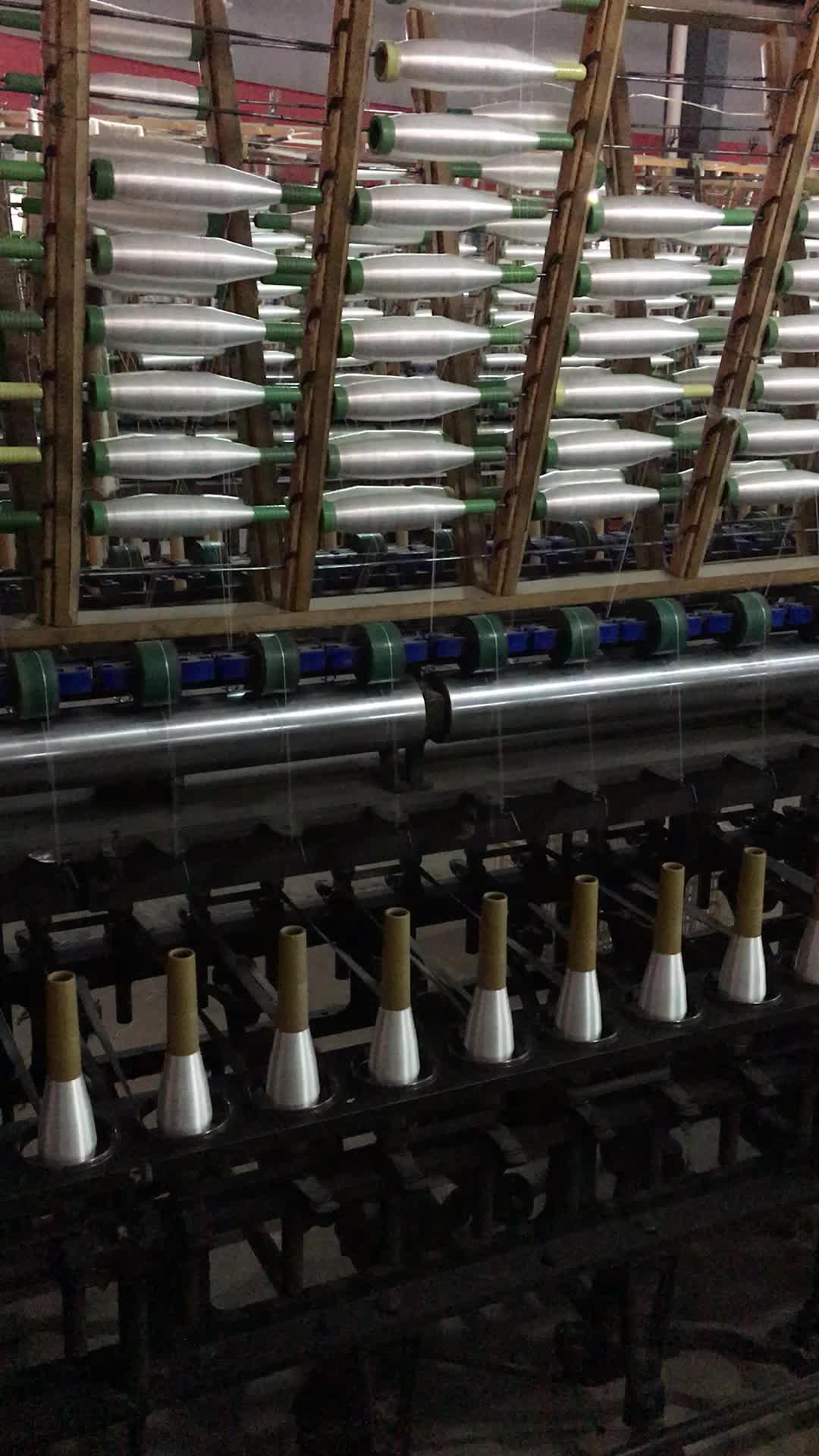 e glass fiberglass yarn