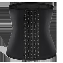 【束腰神器】女性健身塑形束腰带