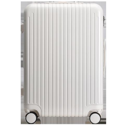 金利来万向轮小型20寸24寸男女密码箱子登机箱旅行箱拉杆箱行李箱