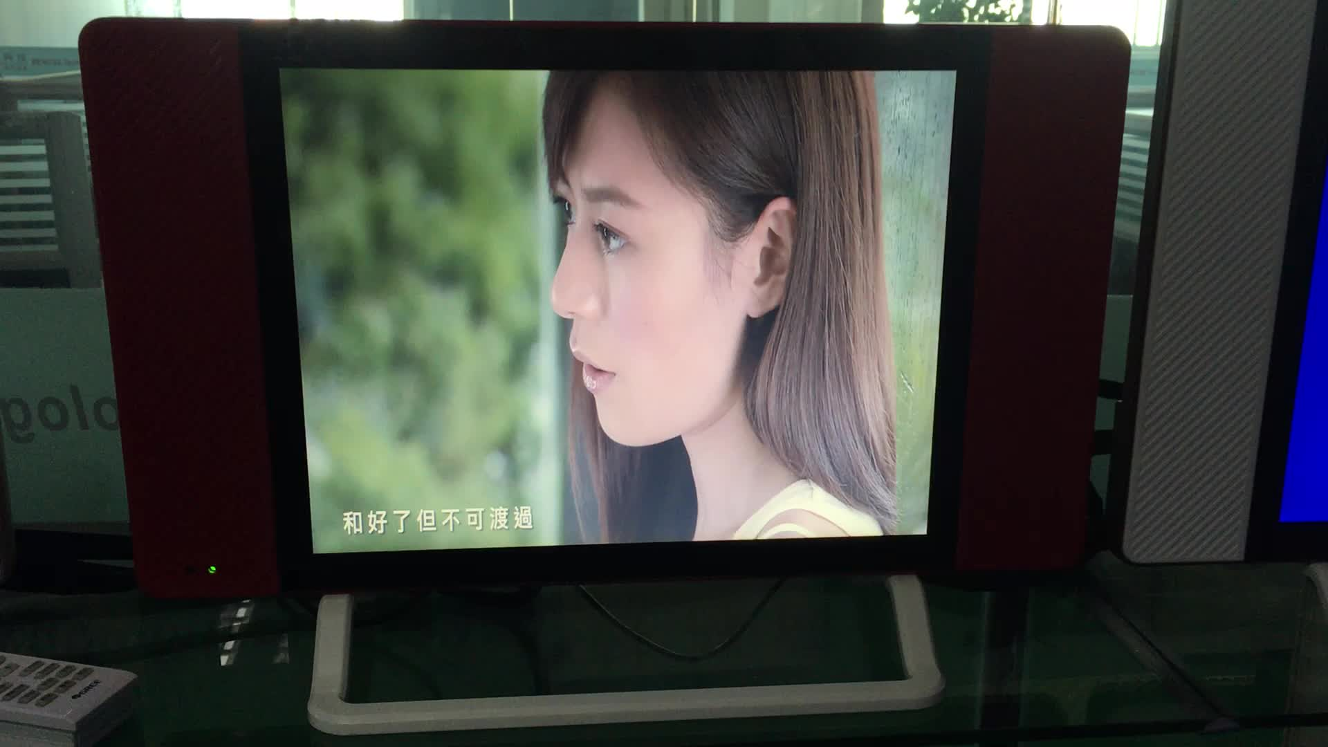 Best price 19''22''24''32''40''43''50''55''65'' inch led tv chinese sex 18 tube crown lcd led tv