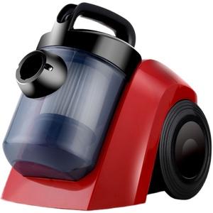 先科家用大吸力小型迷你吸尘器评价如何