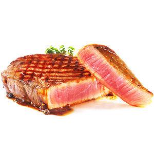 绝世澳洲家庭套餐团购10片生鲜牛排