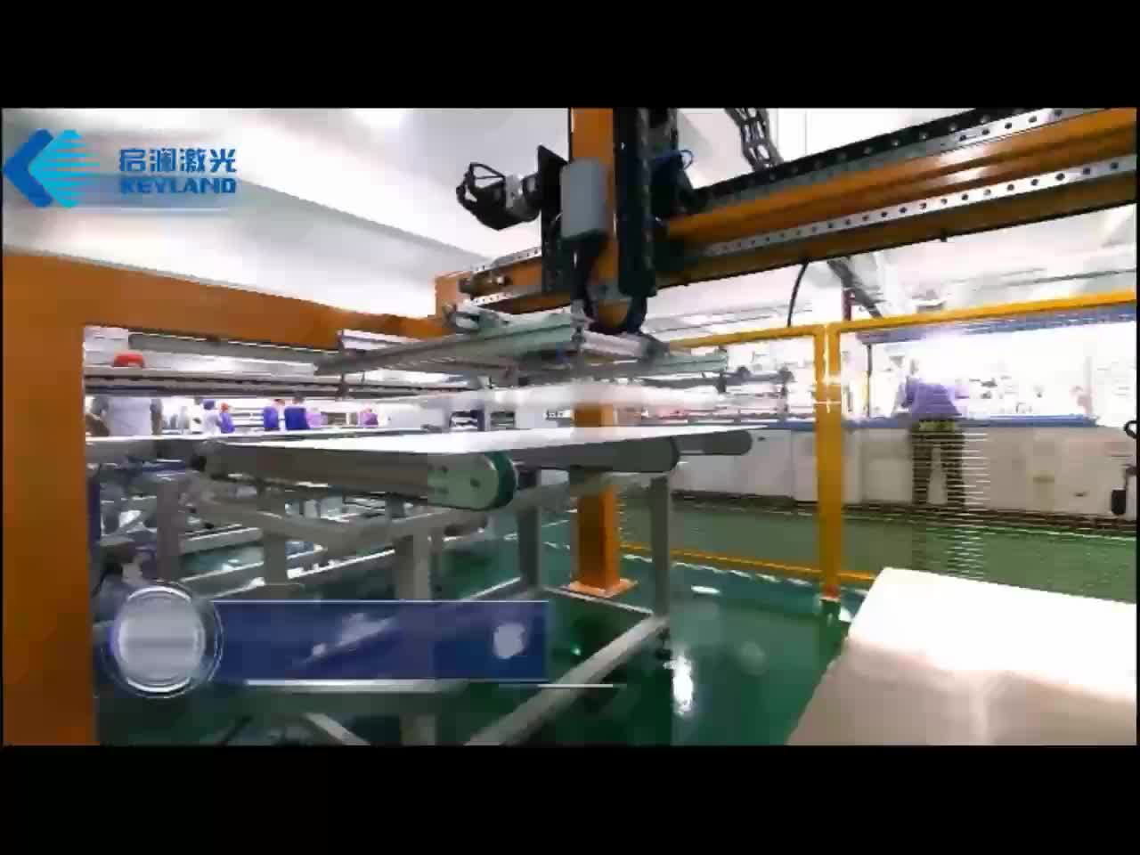 Low Invest Solar Panel Manufacturing Equipments Making
