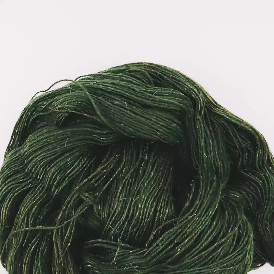 Top Selling Products Super Chunky Giant Merino Wool Yarn