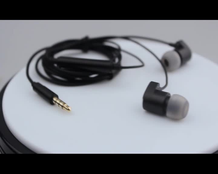 Timmkoo C630 Hybrid Headphones China Manufacturer In-ear Earphone ...