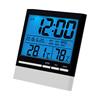 张家尚品电子带闹钟家用温湿度计质量如何