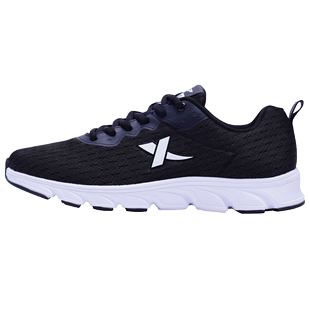 XTEP new summer summer sports shoes