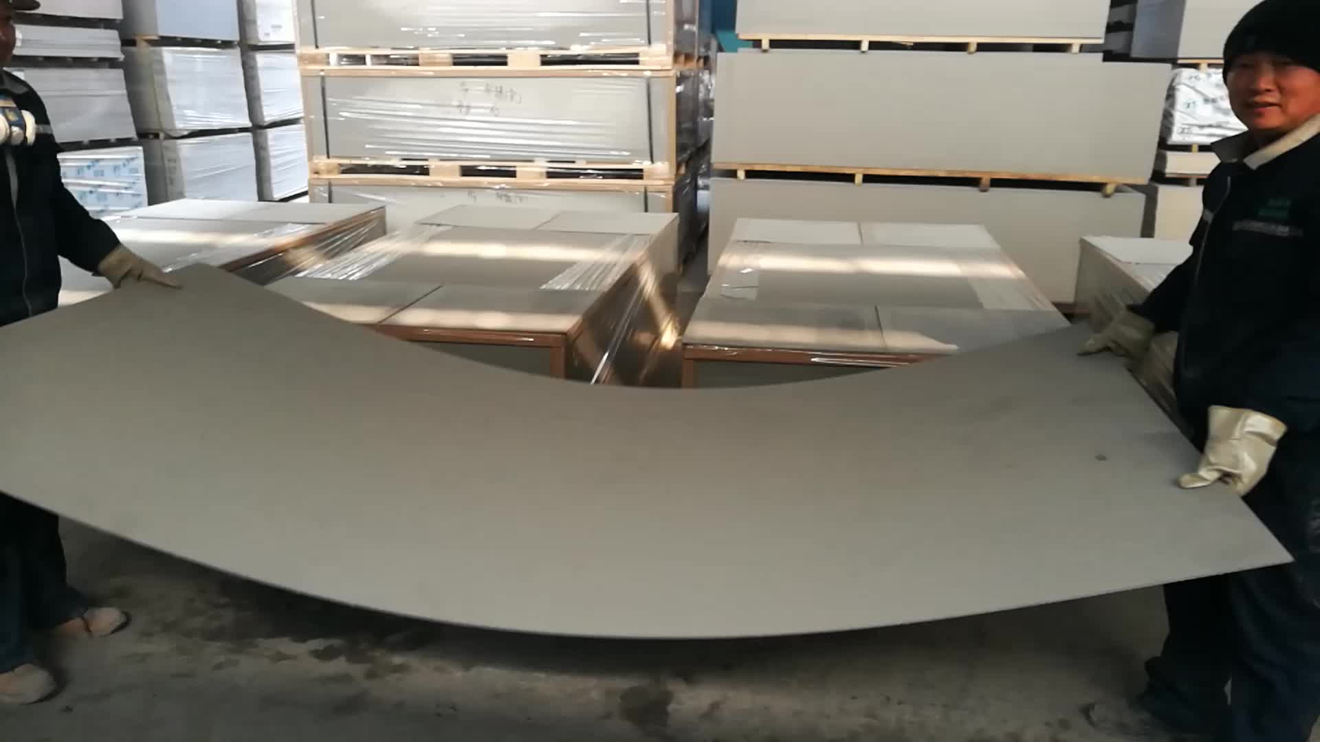Fibre Cement Boards Of Dryer : Light weight cement fibre board smart for sale from