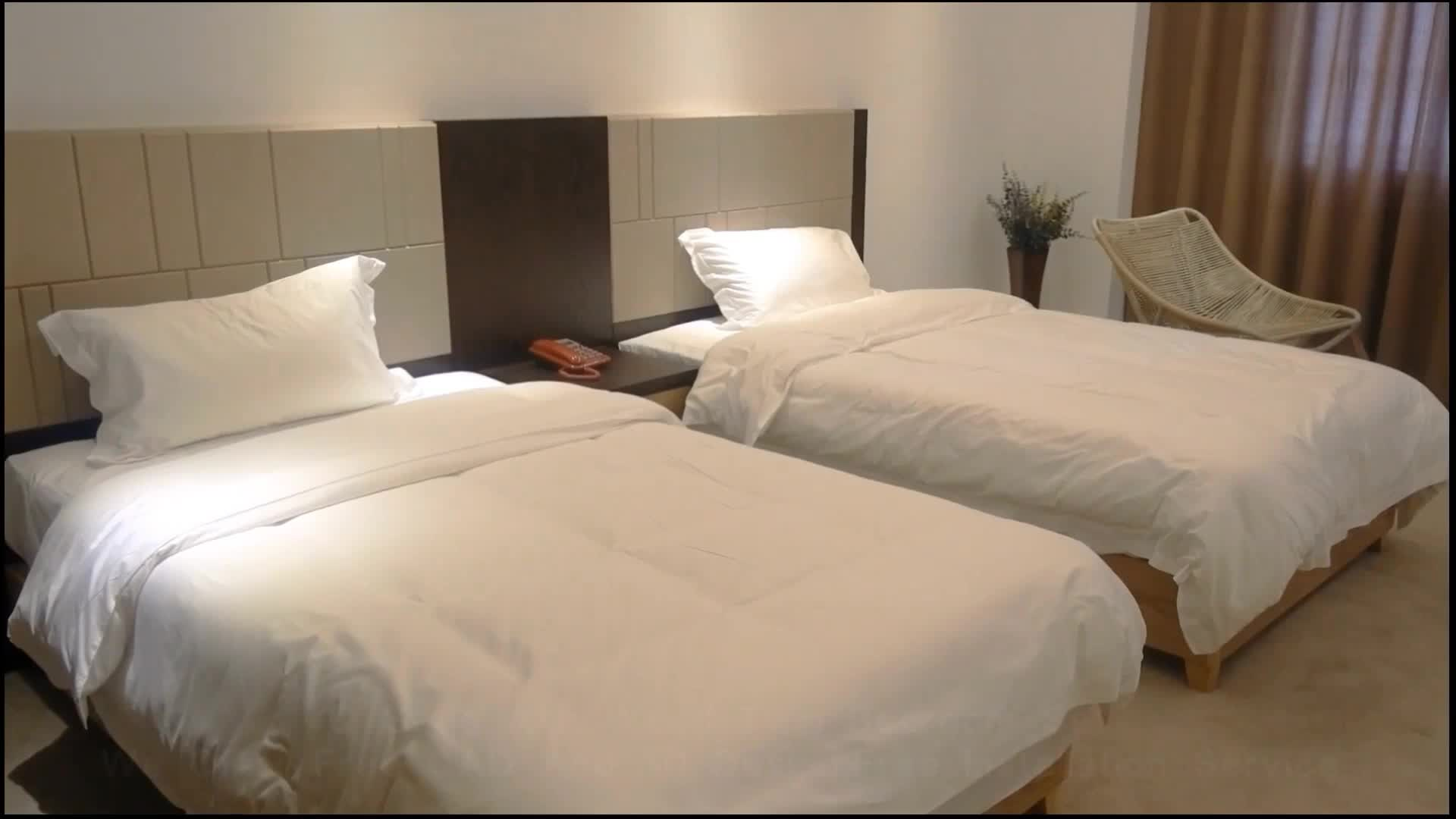 현대 디자인 호텔 침실 가구 nightstand 다채로운 캐비닛 XSY-2019