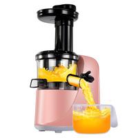 九阳家用电动迷你炸水果汁机料理值得买吗