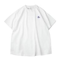 熊猫本2021夏季男士t短袖印花t恤质量如何