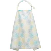 可优比哺乳巾孕妇背心免穿文胸遮巾遮羞布罩衣防走光喂奶外出衣