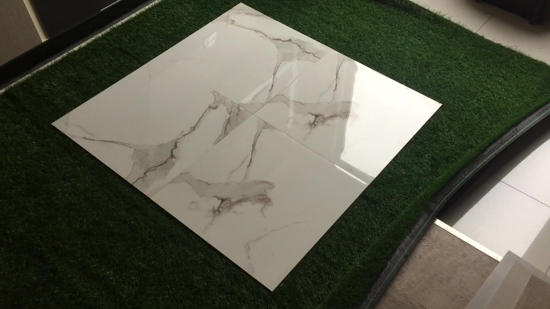 Cheap Ceramic Wall And Floor Tiles For Bathroom And