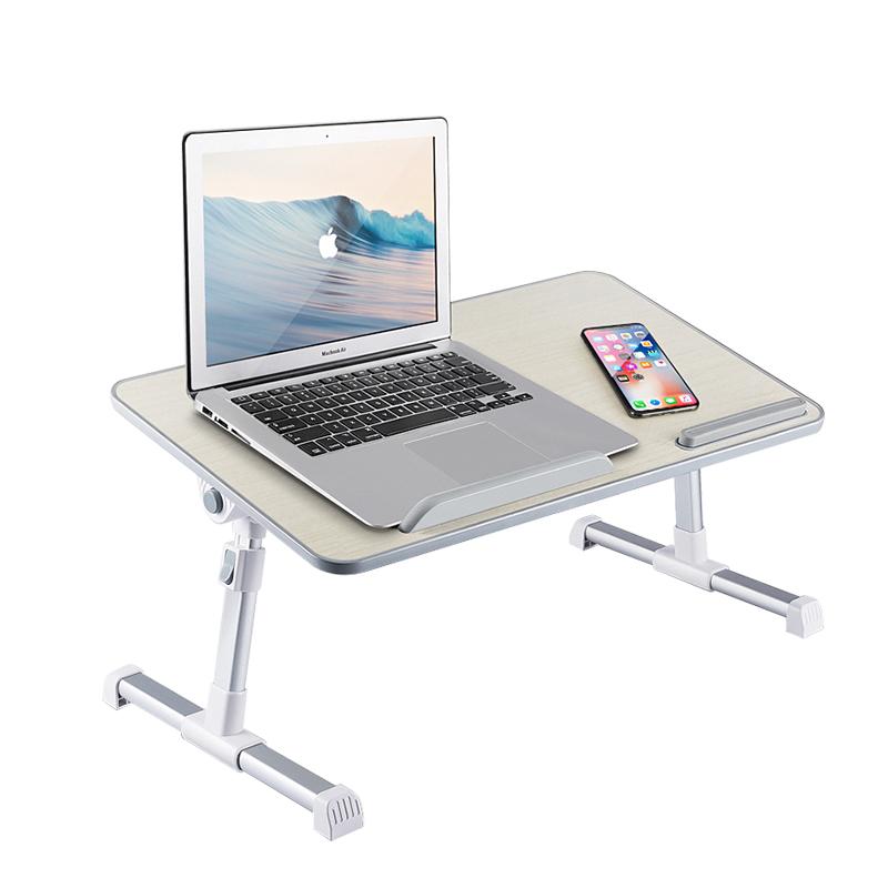 床上书桌折叠可调节升降学习的学生质量靠谱吗