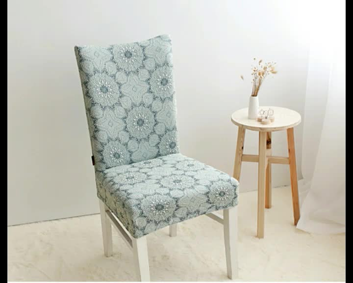Dining room chair protective