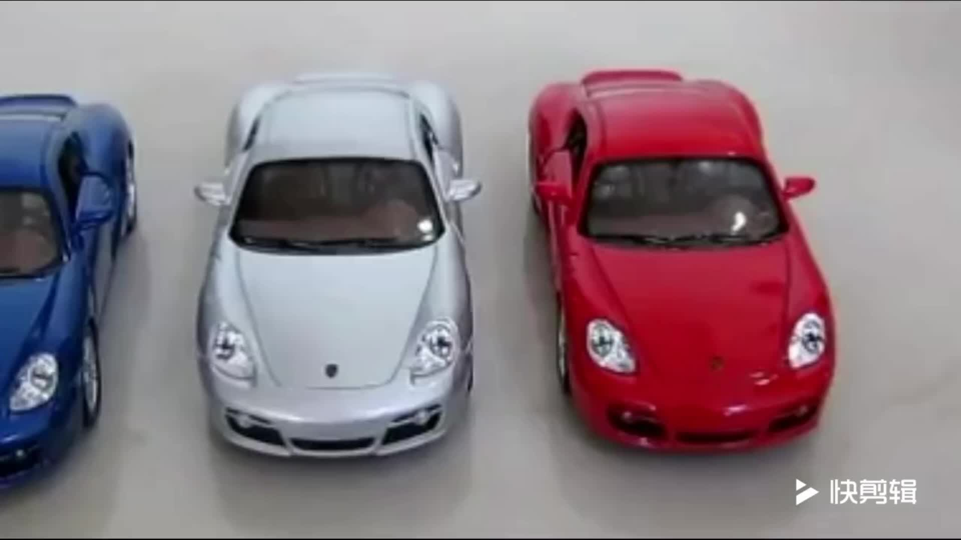 Foreign Trade Hot Sale simulation 1:36 Hurricane Alloy Model Children's Diecast Car Model Toy Vehicles