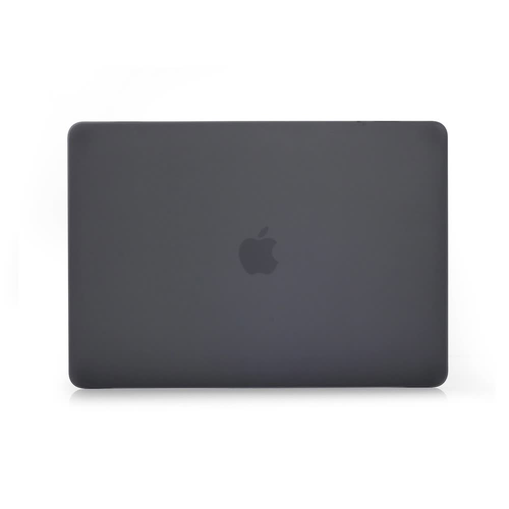 Wholesale Price Laptop Front/ Back Snap-on Cover Case For MacBook New Pro 13 /13.3 inch Retina Display, OEM Welcome