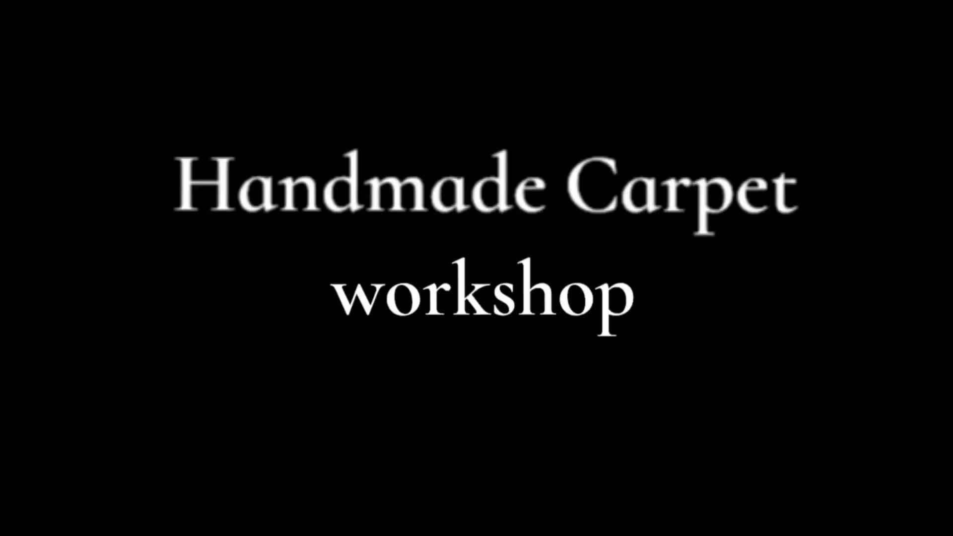 Mão Tufados hotel piso Tapete Personalizado Tapete de Lã, modelo Tapete de Área