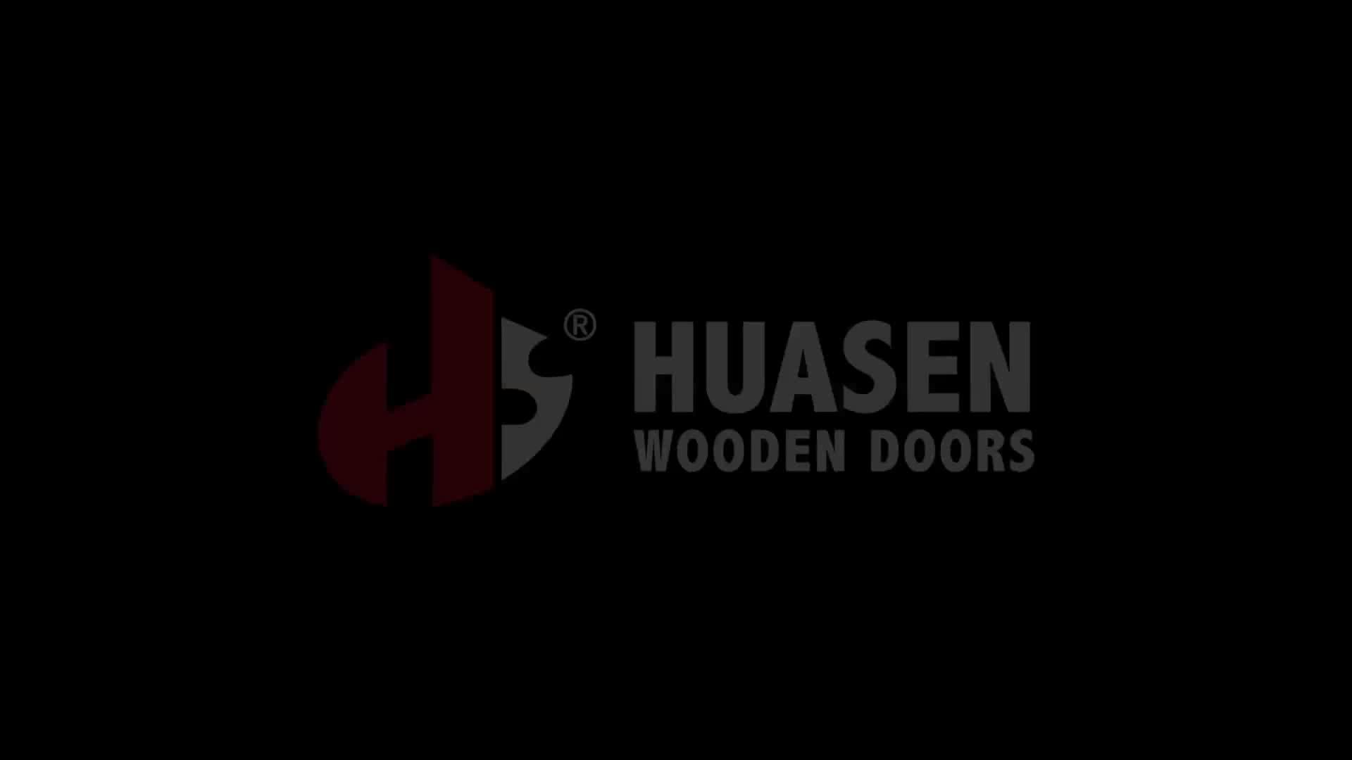 interior wooden pvc/mdf door