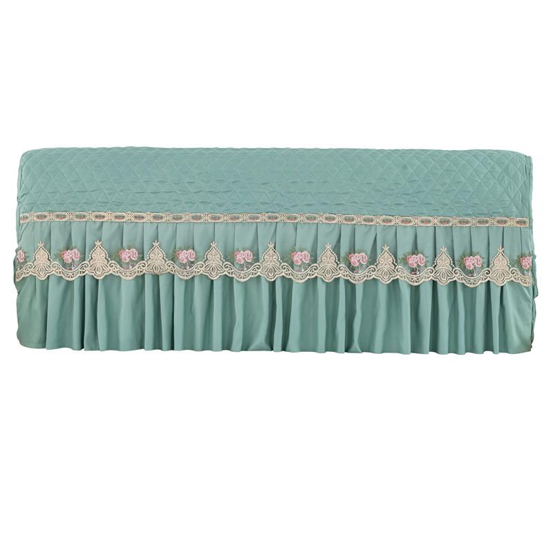 床头罩套1.8 m皮床头保护套防尘罩使用评测