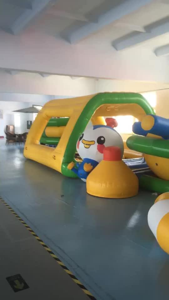 EN1176 standard les plus passionnants enfants jouet d'amusement aire de jeux intérieure créative jouets pembroke ma