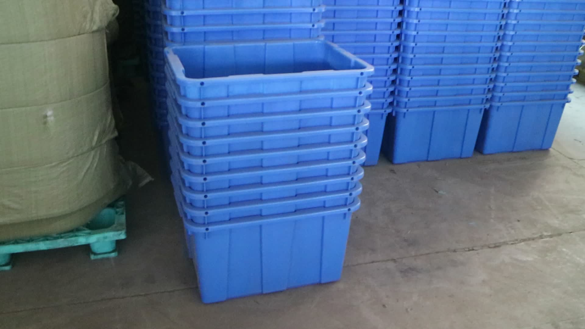 tub catering disposables supplies food large tubs packaging plastic products