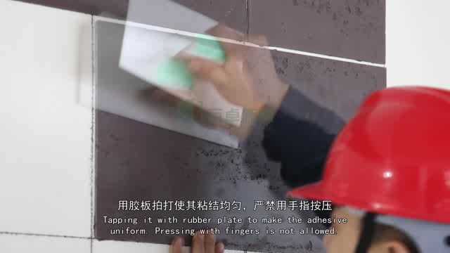 Decorative corrosion resistance high quality flexible stone tile for interior exterior wall