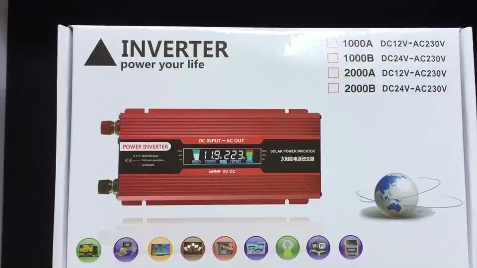 Inverter Circuit Diagram In Addition Simple Dc To Ac Inverter Circuit