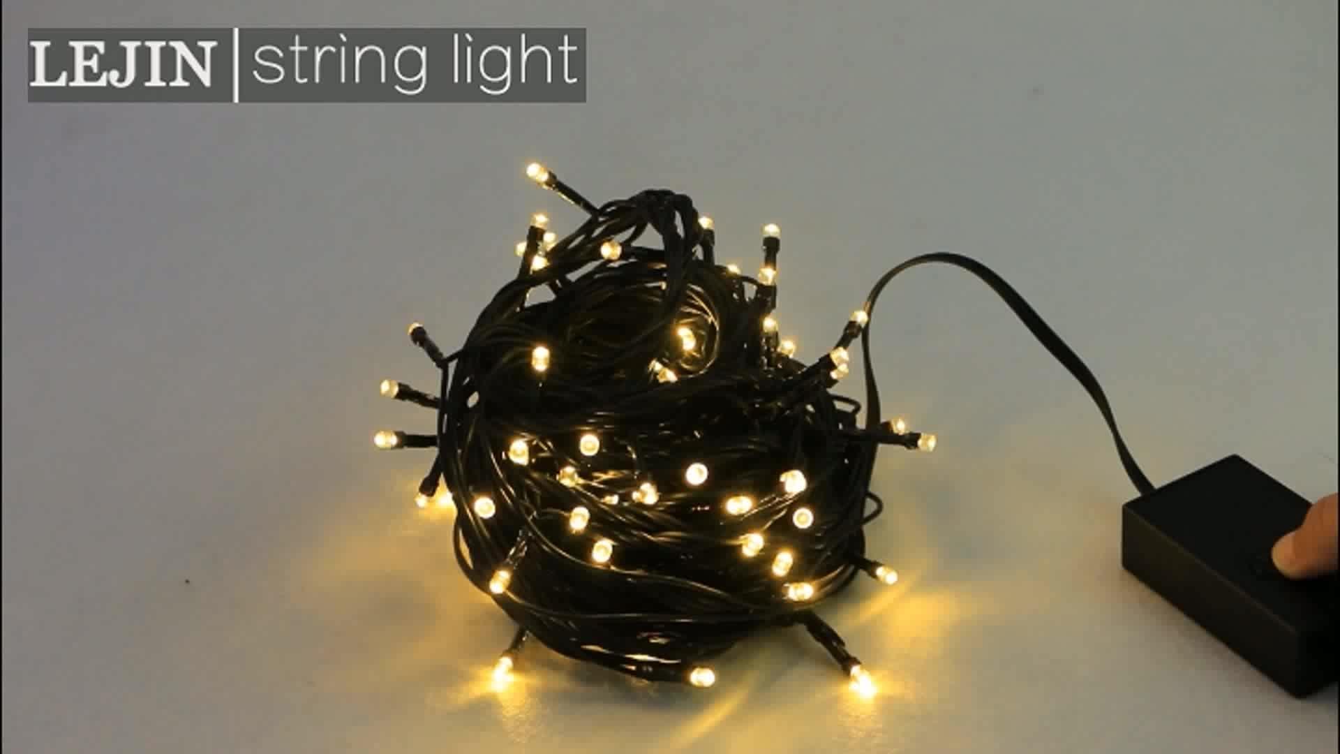 customized aluminum led cluster christmas lights buy led. Black Bedroom Furniture Sets. Home Design Ideas