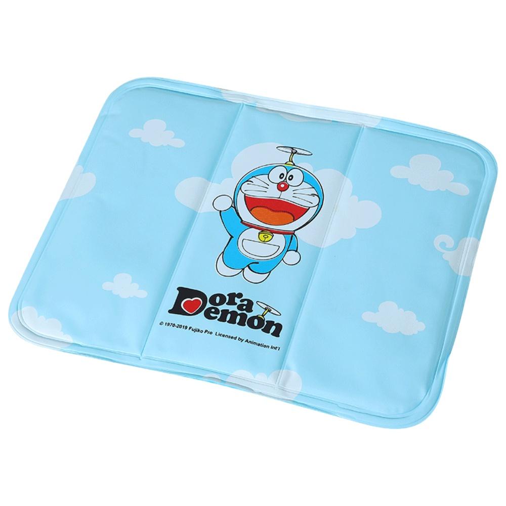 冰垫夏季汽车凉垫办公室学生水椅垫质量如何
