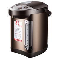 aux /奥克斯电热水瓶电家用烧水壶质量靠谱吗