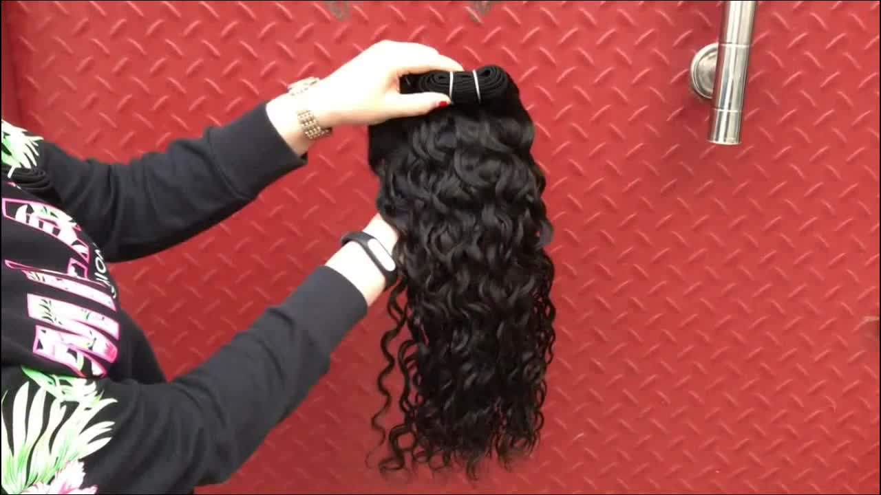 Factory Cheap Price 7a How To Start Selling Virgin Hair Weave Buy