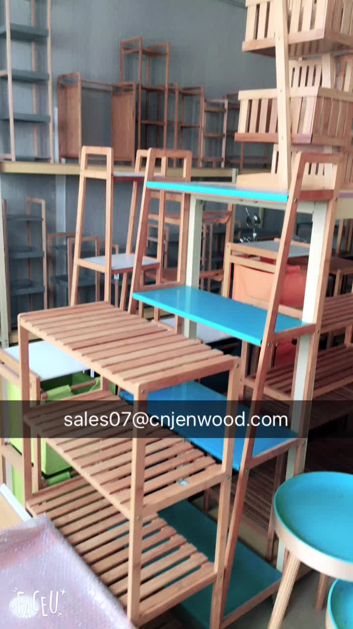 Exhibition Stand Builders Gauteng : Bamboo shoe rack bench seat wooden