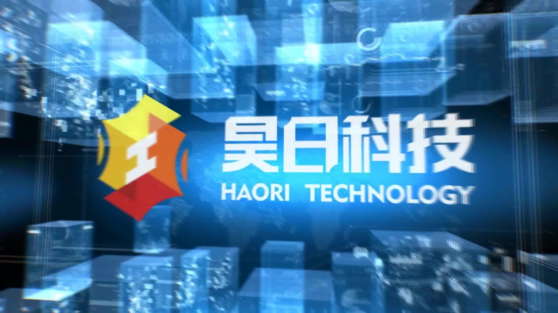 Fuente de la fábrica holograma virtual Realidad Aumentada ar pantalla del auricular para teléfono móvil
