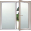 免胶玻璃贴纸卫生间玻璃贴膜玻璃纸质量怎么样