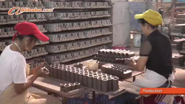 Anillo de cerámica de Pall de alta resistencia al ácido