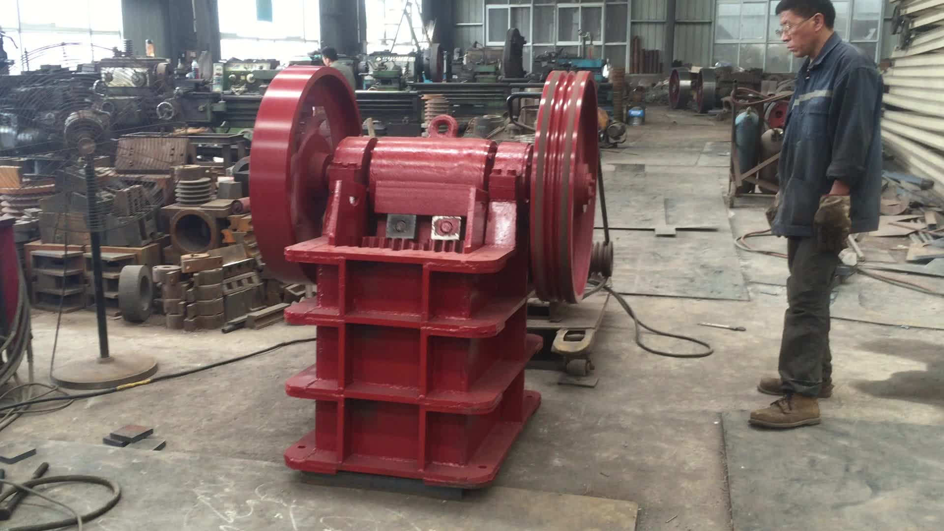 Stone Crushers For Sale In Ireland