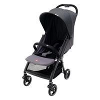 gb好孩子婴儿推车轻便折叠伞车可坐可躺宝宝推车靠背透气儿童推车