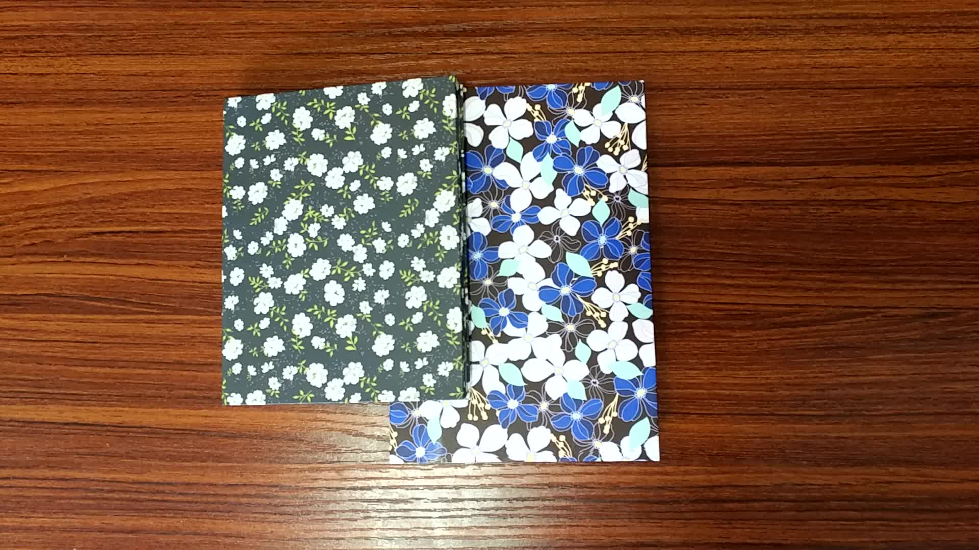 लक्जरी बहुरंगा कागज आंखों के छायाएं श्रृंगार पैलेट पैकेजिंग बॉक्स के साथ चुंबकीय