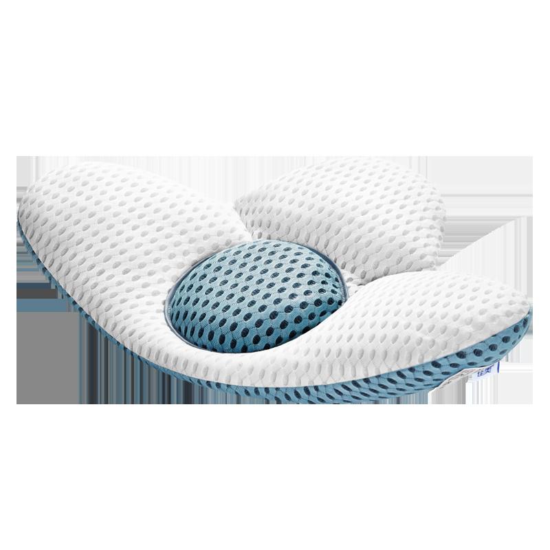 佳奥腰枕睡眠床上腰垫腰椎腰间盘突出护腰靠垫孕妇睡觉腰部支撑垫