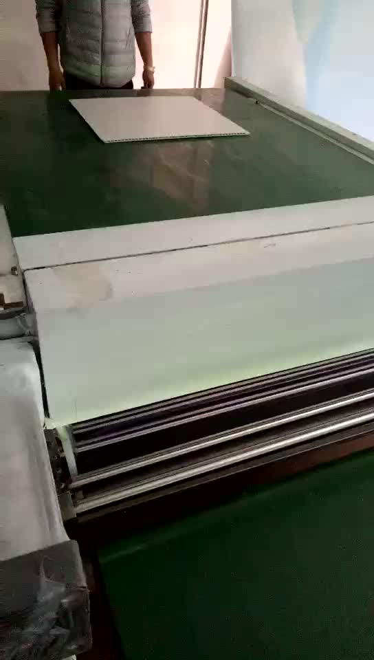 Transparent Liquid UV Coating For Artificial Marble